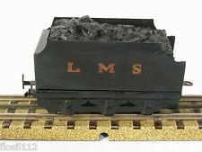 Tender für TTR-Lok (England) Trix LMS TOP  sehr selten 800