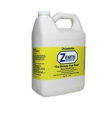 Clock Rinsing Solution DrizeBrite Gallon