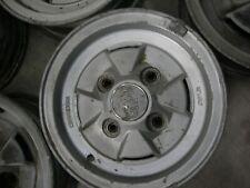 6 cerchi Cromodora mini cooper 10 4,12j