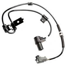 Hyundai Matrix FC 02/2003-05/2005 ABS Sensor Radsensor vorne links