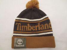 cf823b49 Timberland Unisex Hats for sale | eBay
