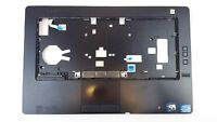 Genuine Dell Latitude E6430 Laptop Palmrest Touchpad W Fingerprint 993