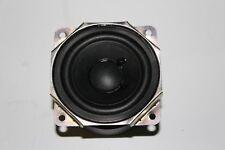 "Polk Audio Original Woofer Driver Speaker 2-1/2"" 2.5"" for Surroundbar N1 N 1"
