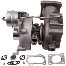 CT26 17201 17010 Turbo Charger 90-97 for Toyota Land Cruiser Coaster 4.2L 1HD-T