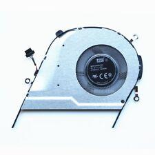 13NB0PZ0M01021 FOR ASUS VivoBook S14 S433FL / X421FL CPU COOLING FAN