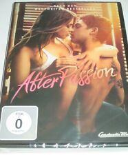 After Passion - DVD/NEU/OVP/Drama/Liebesfilm/Constantin Film