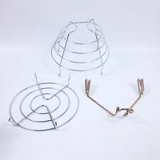 Replacement Guard Pieces for Original Mr. Heater Sunrite Series Propane Heater