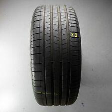 1x Pirelli P Zero MO 275/35 R21 107Y DOT 0818 6,5 mm Sommerreifen