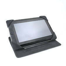 Molded Foam Case With Integrated Stand For Wacom Cintiq 13.3 Inch Tablets