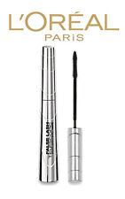 L'Oreal Paris False Lash Telescopic Mascara, Magnetic Black