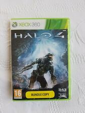 Halo 4 - (Xbox 360) Bundle copy New sealed