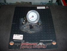 Custom World Tach # 04-393, For Yamaha VStar 1100, Roadstar 1700