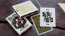Kings British Monarchy Limited Edition Deck Playing Cards New