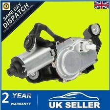 For BMW 1 Series E87 116d 116i 118d 118i 120d 120i 123d 130i Rear Wiper Motor