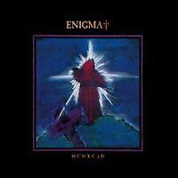 Mcmxc a.d. von Enigma | CD | Zustand gut