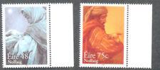 Ireland-Christmas 2006 mnh(1818/9)