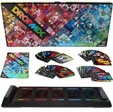 Dropmix Hasbro Game NEW Harmonix DROP MIX Music Gaming System Bluetooth  Sealed