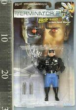 Terminator 2: Blaster T-1000 MOSC Toy