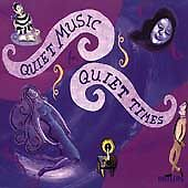 QUIET MUSIC FOR QUIET TIMES 3 DISC BOX SET