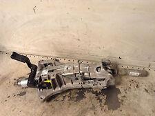 Mercedes-Benz Steering Column 2464602416 A B Class W176 W246