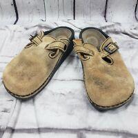 Birkenstock Betula Diapositive Sandale mules chaussures 30