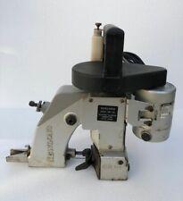 NEWLONG NP-7A Électrique Portable Sac Plus près De 220 VAC