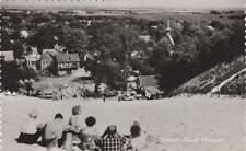 Ansichtkaart Nederland : Schoorl - Vanaf Klimduin (bc230)
