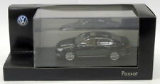 Schuco 1/43 Scale Model Car 43133 - VW Passat - Black