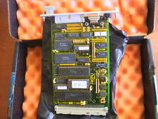 New Neumag Refu Electronik I04004  Printed Board Input / output Control
