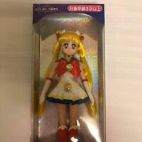New Sailor moon Fashion doll Pretty guardian  FS Universal Studios Japan Limited