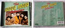 TOMMY JAMES & THE SHONDELLS The Collection / Die Originale .. CD TOP