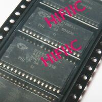 5 piezas CY62128BLL-70SC SOP-32 CY62128BLL-70 CY62128 RAM estática 128K X 8