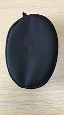 Soft Headphones Case Cover Pouch Bag for Beats by Dr.Dre Solo/Solo HD/Solo 2.0
