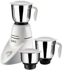Morphy Richards Aero Mixer Grinder 500 Watts (New)