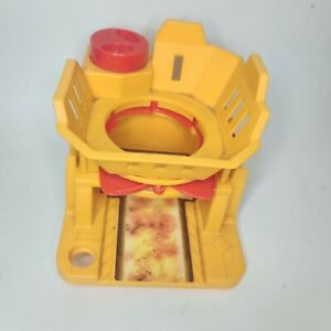 Imaginext Disney Toy Story 3 Tri-County Landfill Playset Part Only Incinerator