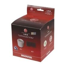 Hoover U66 pré & Post MOTEUR Kit Filtre SPRINT tsbu2000 001 35601328 pièce