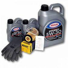 TE CleverBox Ölwechsel CDI für Mercedes W202, W203, W204, W210, W211, W638, W639