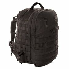 Blackhawk Velocity X1 Jump Pack Black