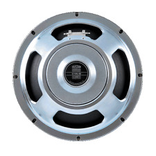 BNIB CELESTION G10N-40 40watt GUITAR SPEAKER 16ohm, 10""