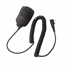 Speaker Mic for Motorola Radio