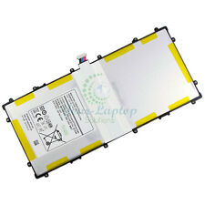 Replacement Battery for Samsung Google Nexus 10 GT-P8110 HA32ARB Tab SP3496A8H