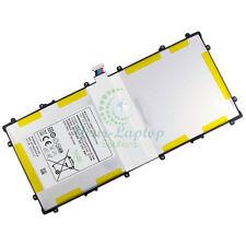 New Battery for Samsung Google Nexus 10 Tablet GT-P8110 HA32ARB SP3496A8H