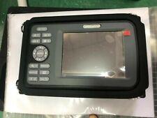 Portable Ultrasound Veterinary Scanner Convex Linear Rectal Microconvex Probe