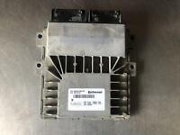 16 17 18 19 Ford Explorer 3.5L w/o Turbo Engine Computer OEM GB5A-12A650-BZA