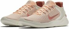 NIKE FREE RN 2018 Women's Shoe 942837 802 GUAVA ICE CHOOSE YOUR SIZE DOUBLE BOXD