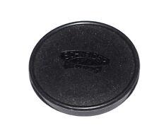 Schneider-Kreuznach SN223/27 Aufsteckdeckel für 60mm / lens-cap (gebraucht)