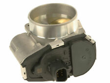 For 2007-2011 GMC Acadia Throttle Body Bosch 73219ZP 2008 2009 2010