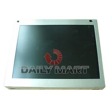 "NEC NL3224AC35-01 5.5"" TFT LCD Screen Display Panel New Free Ship"