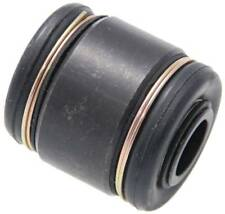 Arm Bushing (For Rear Assembly) - Febest # TAB-166Z