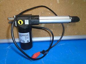 Reverie FD-24-320.400-C12-HS Foot Motor for Adjustable Bed